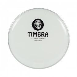 """6"""" TAMBORIM HEAD P3 TIMBRA REF. TI8952"""