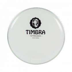 "14"" PARCHE TIMBA P3 TIMBRA..."