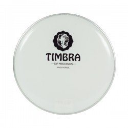 "14"" PARCHE TIMBA P3 TIMBRA..."