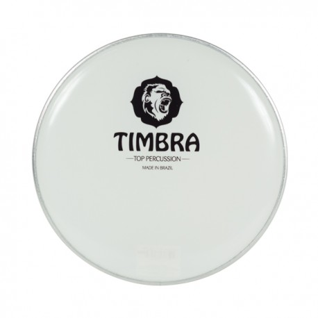 "14"" PARCHE TIMBA P3 TIMBRA REF.TI8950"