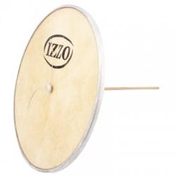 """8"""" PARCHE CUICA IZZO REF.IZ7549"""