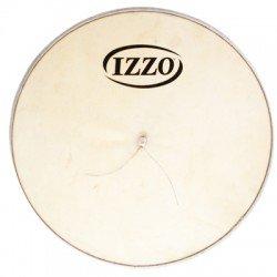 """10"""" CUICA DRUM HEAD IZZO..."""