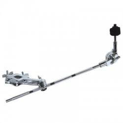 CYMBAL HOLDER WITH MULTI CLAMP DB0441