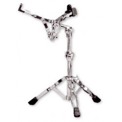 SNARE DRUM STAND 818 DB0186