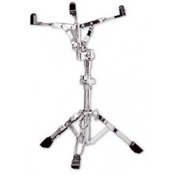 SNARE DRUM STAND 818B DB0188