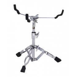 SNARE DRUM STAND 416 DB0152