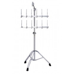 STAND MULTICOWBELL PRO DB0178