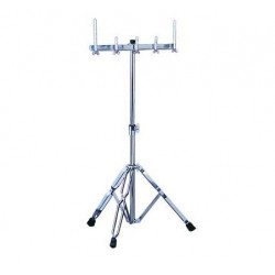 STAND FOR 4 COWBELL DB0218