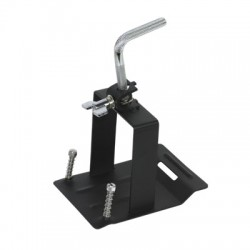 COWBELL STAND FOR PEDAL DB0684