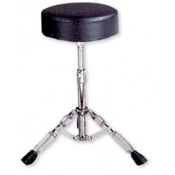 DRUM THRONE 1018A DTRS DB0314
