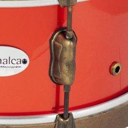 BELLOTA GONALCA DOBLE 2004...