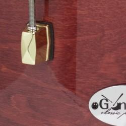 GONALCA LUG 2016 GOLD REF. P01023
