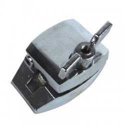 BRACKET PARA TOM DB0908