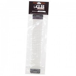 """SNAPPY WIRE 15"""" 20 HILOS DB0510"""