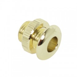 AIR VENT SPECIAL ADJUSTABLE GOLD REF. P01311