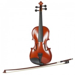VIOLIN OUTFIT 3/4