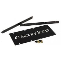 SOUNDCRAFT KIT ENRACAR RMK EPM6