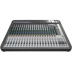 SOUNDCRAFT MESA DE MEZCLAS...