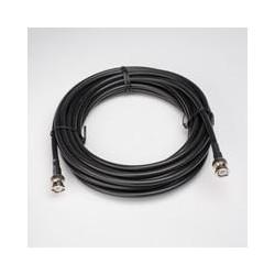 CABLES SH UA825