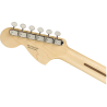 AMERICAN PERFORMER STRATOCASTER
