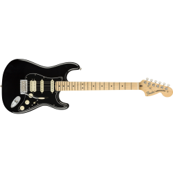 AM PERF STRAT HSS MN BLACK