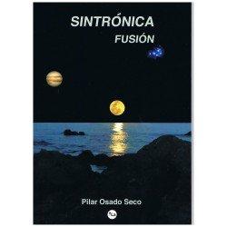 Osado Seco, Pilar. Sintronica Fusion (Piano)
