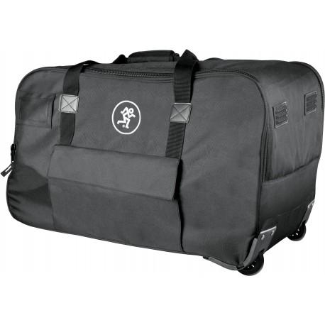 thump12a bst rolling bag