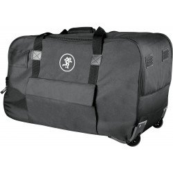 thump15a bst rolling bag