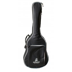FUNDA GUITARRA CLaSICA ADMIRA 5mm