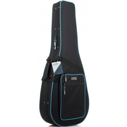 softcase gtr clasica agc advance