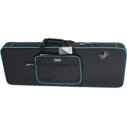 SOFTCASE GTR ELECTRICA AGC-ADVANCE