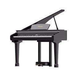 PIANO DE COLA RINGWAY GDP1120