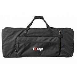 FUNDA TECLADO EK Bags 4 OCTAVAS