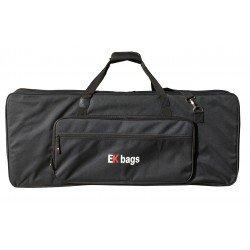 FUNDA TECLADO EK Bags 5 OCTAVAS