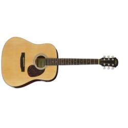 Guitarra Acustica Aria ADW01N Western