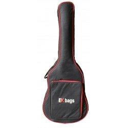 FUNDA GUITARRA CLaSICA EK Bags 5mm