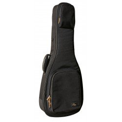 FUNDA GUITARRA ELeCTRICA EK Bags HIGH QUALITY