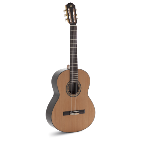 Guitarra admira A 4