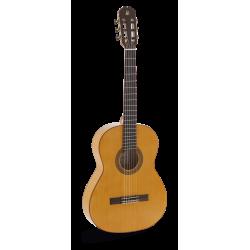 Guitarra admira Triana Electrificada Admira EQ 6