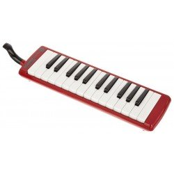 HOHNER  MELODICA STUDENT 26...