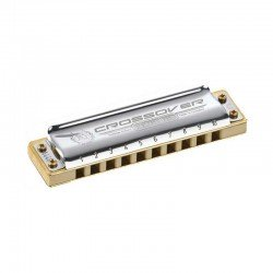 HOHNER  ARMON CROSSOVER...