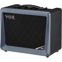 vx50 gtv