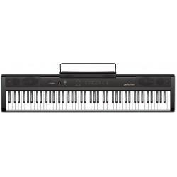 PIANO ESCENARIO ARTESIA PE 88W PERFORMER