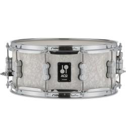 caja aq2 1306 white pearl