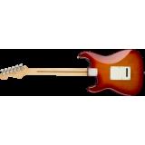 Fender Player Series Strat PLT MN ACB