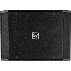 ELECTRO VOICE EVID S12.1B (Unidad)
