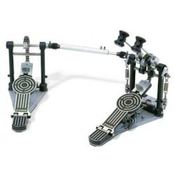 pedal doble dp 672