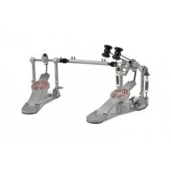 pedal doble dp 2000 r