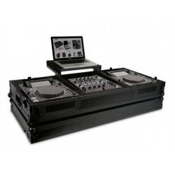 fc cdj 2000 900 nexus ii black bandeja para ordenador