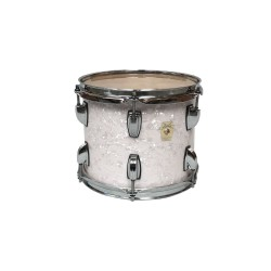 LUDWIG Tom 10X8 Classic Maple 0P